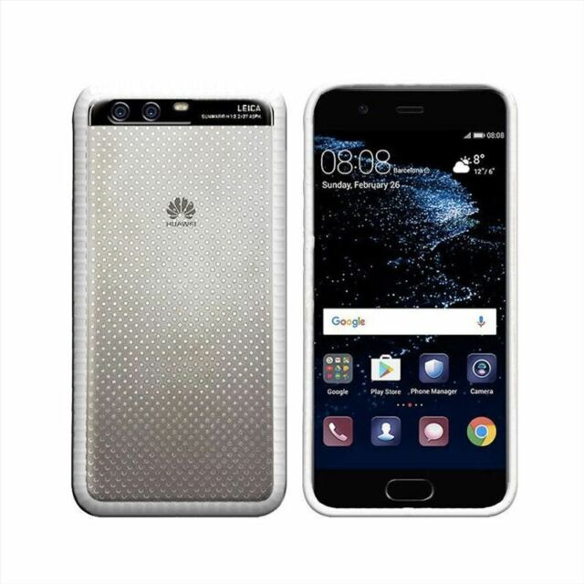 cover huawei p10 silicone