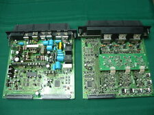 """SONY BVM-D20F1U  20"""" CRT MONITOR REPAIR AND UPGRADE KIT"""