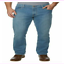 TOMMY-HILFIGER-Mens-Classic-fit-Straight-Leg-5-Pocket-Design-Zippered-Fly-JEAN thumbnail 9