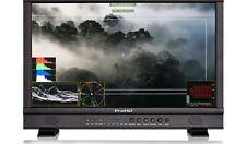 JVC JVC DT-N24F Broadcast Field Monitor HD-SDI Multi Format Professional Händler