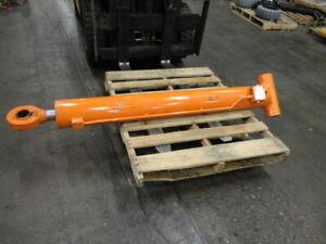 Altec-970222013-Hydraulic-Cylinder-New