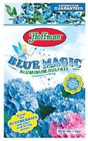 Hoffman 66505 4 Lb Aluminum Sulfate Acid Loving Plant Soil Acidifier