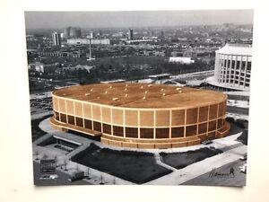 Philadelphia-Flyers-Dave-The-Hammer-Schultz-Unsigned-Spectrum-Photo