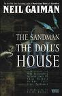 The Sandman: Doll's House by Neil Gaiman (Paperback, 1990)