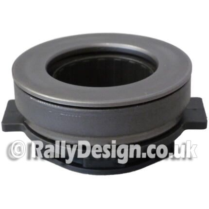 RS2000 MK1 MK2 Escort Clutch Thrust Bearing Heavy Duty Race Rally Design RD1850