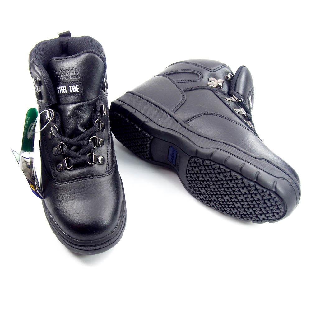 Hytest Footholds K66025 Slip Resistant