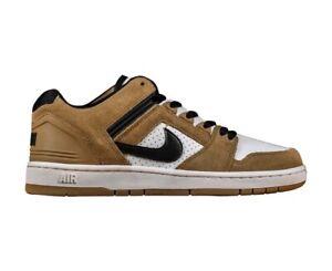 uomo ao0300 300 Size Air Scarpe 2 New 14eac5d28c1f1511d513db14f24eb56870 Force da Nike Sb Low LSzVpqUMG