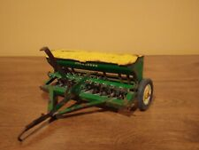 John Deere Seed Drill