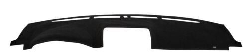 Covercraft Original Dashmat Dashboard Dash Cover Mat For Ford 2000-2011 Ranger