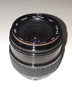 CPC-28-70mm-f3-5-4-5-AF-Zoom-Lens-for-Nikon-BRAND-NEW
