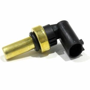 5-NEW-OEM-Radiator-Coolant-Temperature-Sensor-11-18-Cruze-Encore-Sonic-55591002