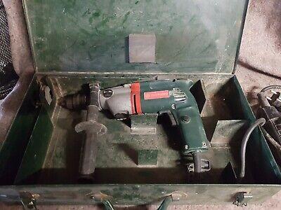 DB 2008//2 S SBEK 750//2 S Kohlebürsten Motorkohlen für Metabo SBEK 680//2 S