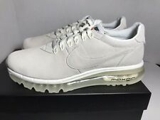 2016 Nike Air Max Ld zero Hiroshi Fujiwara Beige Sail White 848624 100 US 6 11