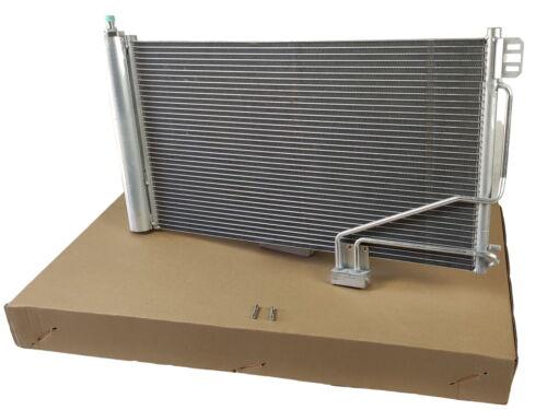 Kondensator Klimakondensator Klimakühler Mercedes Benz  SLK W171 ab 2004