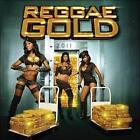 Reggae Gold 2011 by Various Artists (CD, Jun-2011, 2 Discs, VP Records)