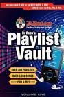 Dr. Rock's Playlist Vault by Dr Rock (Paperback / softback, 2010)