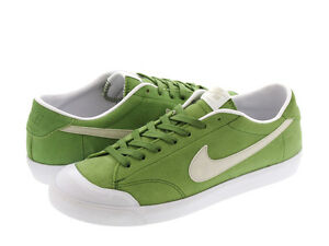 size 40 3a07b b44ac Image is loading Men-039-s-Nike-SB-Air-Zoom-All-