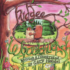Pudgee Woodchuck by Gary Hondel (Paperback / softback, 2007)