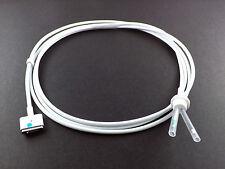 Magsafe 2 DC Netzteil Cable Kabel für Apple Macbook Air 85W 60W 45W Ladegerät