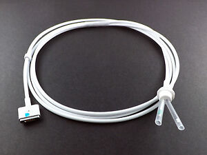 Magsafe-2-DC-Netzteil-Cable-Kabel-fuer-Apple-Macbook-Air-85W-60W-45W-Ladegeraet