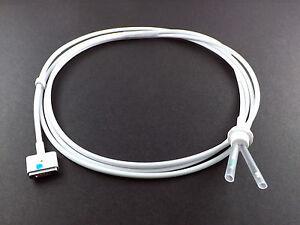 MagSafe-2-Alimentatore-DC-Cable-Cavo-per-Apple-MacBook-Air-85w-60w-Caricabatteria-45w