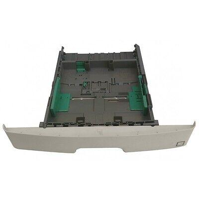 Genuine Lexmark 40X5381 Primary Cassette Paper Tray Assembly for E360DN E460DN