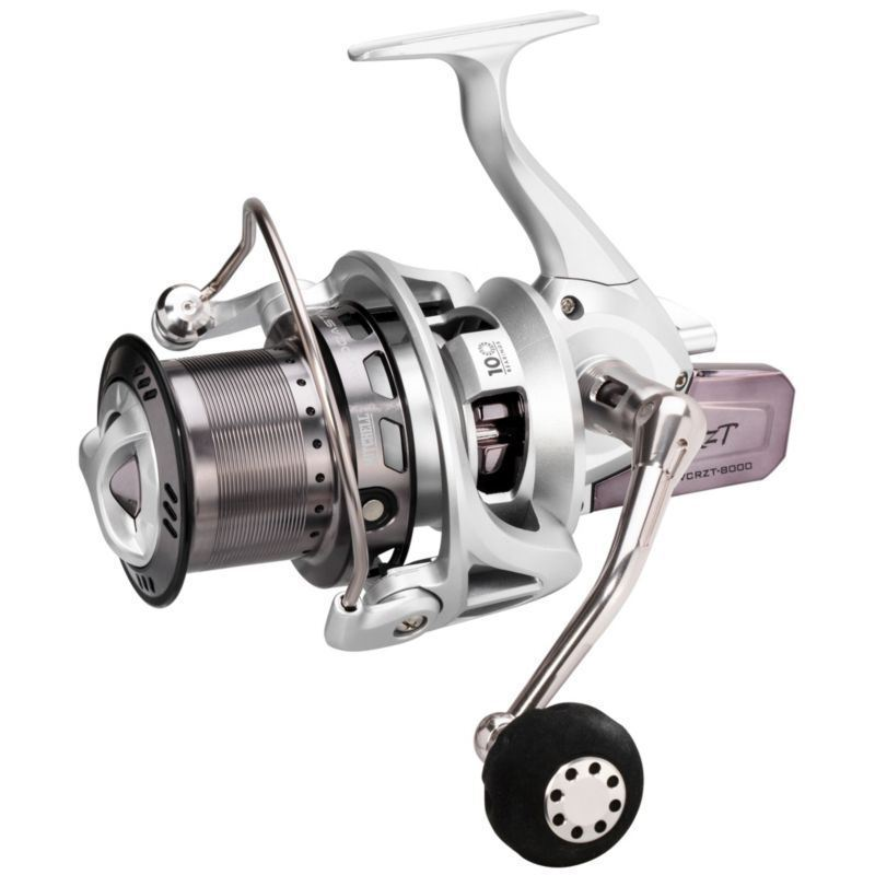 Mitchell Avocast RZT 8000 Fixed Spool Reel