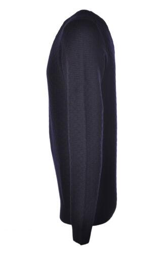 Pullover Blu Uomo La 3989802a184305 Fileria XxOvwv