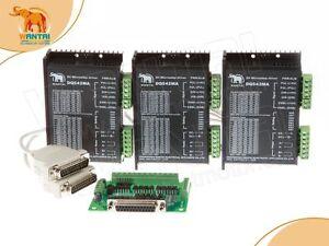 HY-MAG BFBQ0033 Circuit Breaker Switch BFQ2PA-B02XAS-0600X.