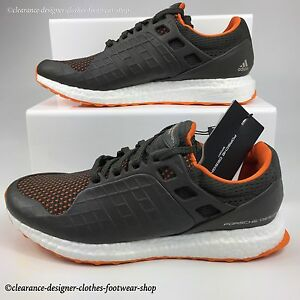 6d3302a05cf77 ADIDAS PDS ULTRA BOOST TRAINERS PORSCHE DESIGN SPORT MENS TRAINING ...