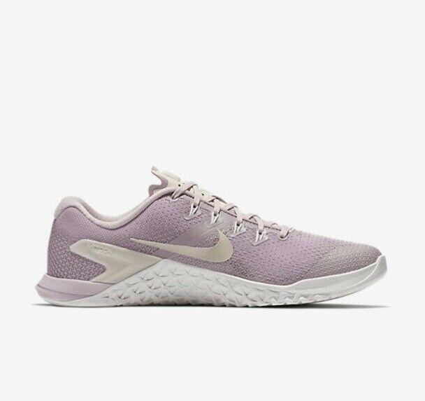 Wmns Wmns Wmns Nike Metcon 4 - 924593 600  Precio al por mayor y calidad confiable.