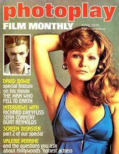 PHOTOPLAY-APRIL-1976-DAVID-BOWIE-SEAN-CONNERY-BRUCE-DERN