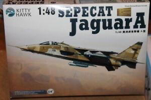 NEW-KittyHawk-KH80104-Sepecat-Jaguar-A-au-1-48