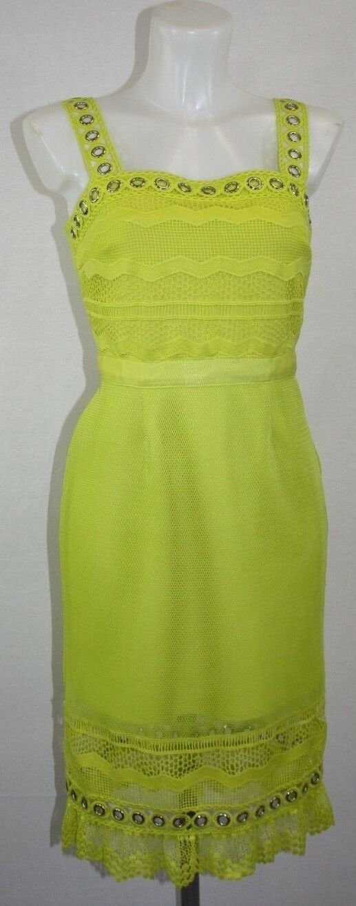 Ladies New Ex Chainstore Dress  size   10 12 14 16 18 20