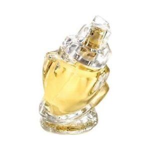 Zermat Perfum Caribe For Women Perfume Para Dama For Sale Online Ebay