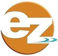 EZPlumbing Supplies