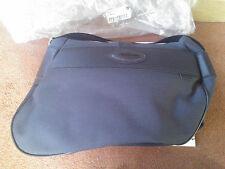 1x Original BMW silla Bolsa Liner Alforja Lateral caso interno 71602341213 R1200 R1200C