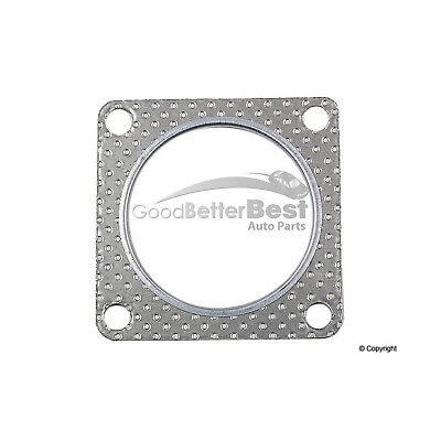 Exhaust Pipe to Manifold Gasket Reinz 915035000023