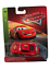 Disney-Pixar-Cars-3-Diecast-Mattel-3-Inch-Cars thumbnail 20