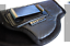 Ruger-LCP-380-IWB-Inside-the-Waistband-Soft-Gun-Holster thumbnail 4