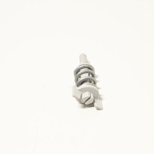 JAGUAR F-PACE X761 Adjustment Bolt T4N8369 New Genine