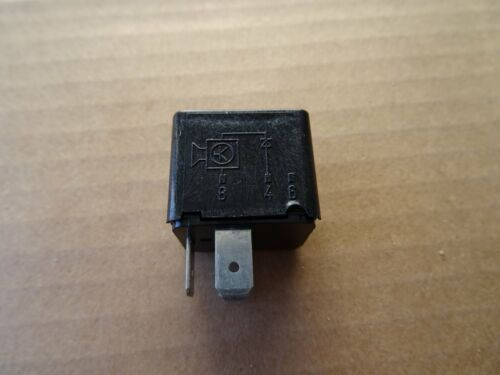 Details about  /RELAY 24V 895278 # T M6L 0905