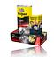 Bardahl-Hyper-Lubrifiant-anti-usure-Moteur-Protection-Ultime miniature 2