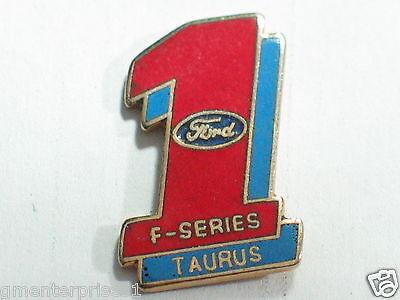 Ford #1 Auto Pin Attractive Designs; Ford Taurus F-serie Fahrzeug Pin Intellective Ford Taurus Pin