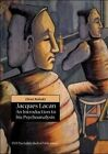 Jacques Lacan: An Introduction to His Psychoanalysis by Eleni Boliaki (Paperback, 2013)