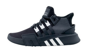 new styles 5cd1f ac85f Image is loading Adidas-Originals-EQT-Bask-ADV-Classic-Running-Shoes-