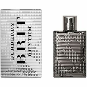 Burberry-Brit-Rhythm-Intense-Cologne-for-Men-50ml-1-6oz-EDT-Spray-New
