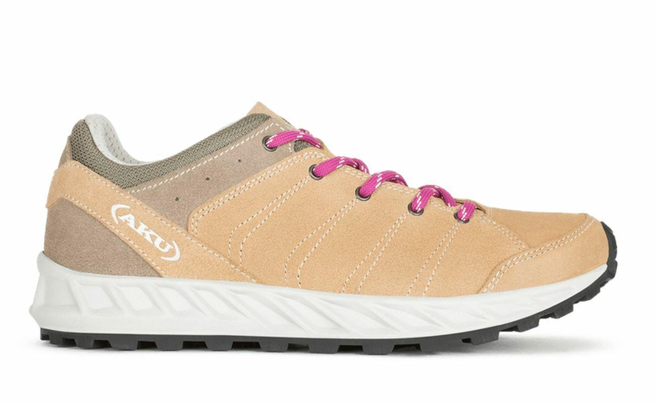 Aku Rapida Ws Ladies Walking shoes Trainer