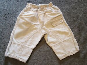 Pantalon-Catimini-3-mois