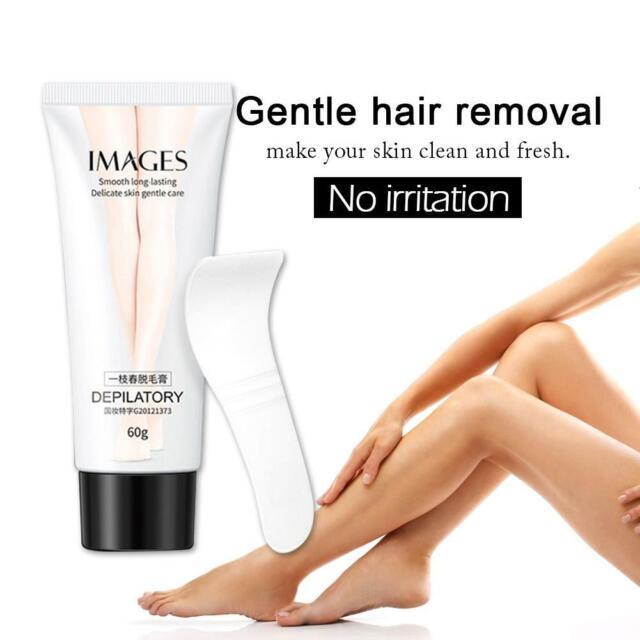 Men Women Body Painless Hair Removal Depilatory Cream For Face Armpit Arm Leg For Sale Online Ebay